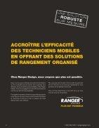 Ranger-Design-Savana-Express-Guide-amenagement - Page 2