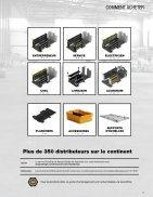 Ranger-Design-Savana-Express-Guide-amenagement - Page 3