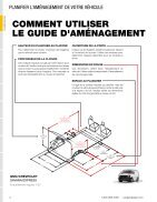 Ranger-Design-Savana-Express-Guide-amenagement - Page 4