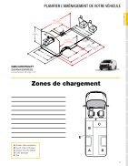 Ranger-Design-Savana-Express-Guide-amenagement - Page 5