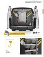 Ranger-Design-Savana-Express-Guide-amenagement - Page 7