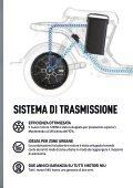 Catalogo NIU U-Series 2018 italiano - Page 4