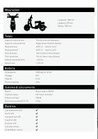 niu_useries_2018_it - Page 7