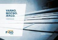RZ_FIGO_Imagebroschuere_SLO_170703
