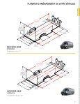 Guide d'aménagement Sprinter (Nouveau) - Page 5