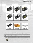 Guide d'aménagement Ford Transit (Nouveau) - Page 3