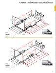Guide d'aménagement Ford Transit (Nouveau) - Page 5