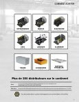 Guide d'aménagement Metris (Nouveau) - Page 3