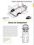 Guide d'aménagement Metris (Nouveau) - Page 5
