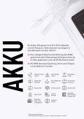 Katalog NIU NGT 2018 deutschsprachig - Page 4