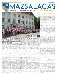 M-avize-augusts-web