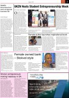SMME NEWS - AUGUST 2018 ISSUE - Page 3