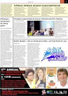SMME NEWS - AUGUST 2018 ISSUE - Page 5
