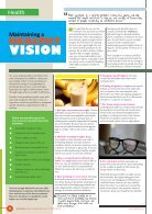 2018 Edition Vol.5 Issue 17 DIGITAL - Page 6