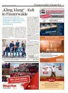 Finsterwalder Sängerfest 2018 - Seite 3