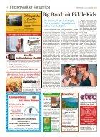 Finsterwalder Sängerfest 2018 - Seite 4