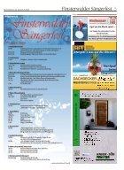Finsterwalder Sängerfest 2018 - Seite 5