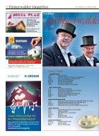 Finsterwalder Sängerfest 2018 - Seite 6