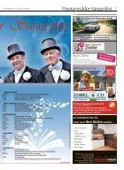 Finsterwalder Sängerfest 2018 - Seite 7