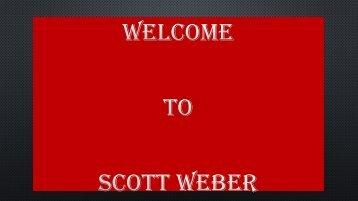 Web Design Scottsdale AZ