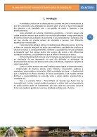 PLANO DIRETOR DE TURISMO DE SANTA CRUZ DA CONCEIÇÃO - Page 5
