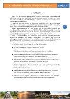 PLANO DIRETOR DE TURISMO DE SANTA CRUZ DA CONCEIÇÃO - Page 6