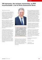 AUTOINSIDE SAS-EXTRA 2018 Français - Page 5