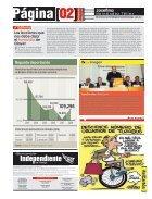 edicion_impresa_22-09-2017 - Page 2