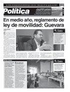 edicion_impresa_22-09-2017 - Page 3