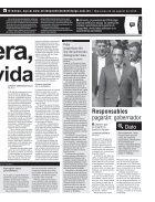 edicion_impresa_22-09-2017 - Page 5