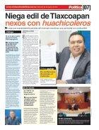 edicion_impresa_22-09-2017 - Page 7