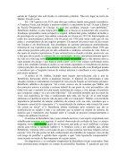 MALEVAL AUTISMO PDF