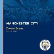 Jamie Cooper Manchester DS_Booklet
