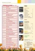 48zwo - Stadt  Greven - Seite 3