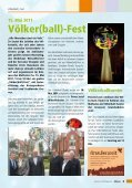 48zwo - Stadt  Greven - Seite 5