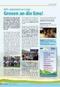 48zwo - Stadt  Greven - Seite 6