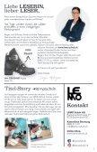LEMO Katalog Herbst Winter 2018 - Page 3