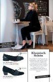 LEMO Katalog Herbst Winter 2018 - Page 7