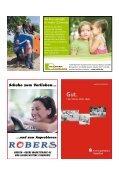 48zwo - Ausgabe 1/2012 - Stadt Greven - Seite 2