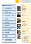 48zwo - Ausgabe 1/2012 - Stadt Greven - Seite 3