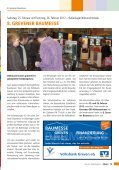 48zwo - Ausgabe 1/2012 - Stadt Greven - Seite 5
