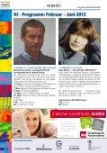 48zwo - Ausgabe 1/2012 - Stadt Greven - Seite 6