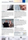 48zwo - Ausgabe 1/2012 - Stadt Greven - Seite 7