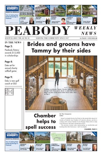 Peabody 8-23-18
