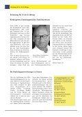 [PDF] Greven - Die Stadt für Familien - Stadt Greven - Seite 5