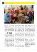[PDF] Greven - Die Stadt für Familien - Stadt Greven - Seite 7