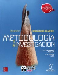 metodologia-de-la-investigacion-sexta-edicion.compressed