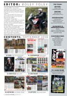 Dirt and Trail September 2018 - Page 4