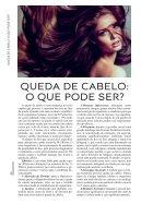 Revista +Saúde - 14ª Edição - Page 4