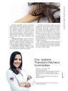 Revista +Saúde - 14ª Edição - Page 5